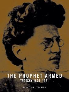 prophet-armed
