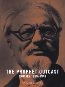 prophet-outcast