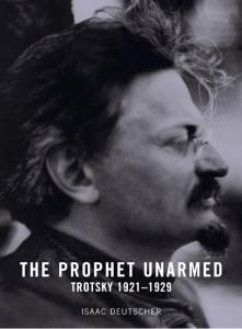 prophet-unarmed